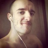 Jamesakabailey from Man | Man | 27 years old | Sagittarius