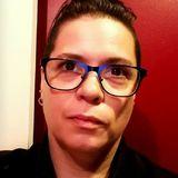 Mich from La Grange | Woman | 49 years old | Sagittarius