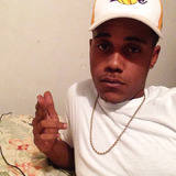 Jay from Foxworth | Man | 25 years old | Leo