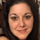 Bic from Roseburg | Woman | 41 years old | Sagittarius