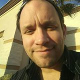 Kevinmm looking someone in Pacific, Washington, United States #10