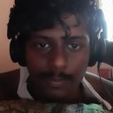 Sharan from Chengalpattu   Man   19 years old   Libra