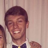 Ty from Lexington | Man | 26 years old | Scorpio