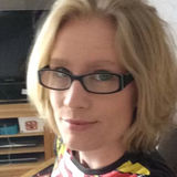 Geekgirl from Ipswich | Woman | 39 years old | Cancer