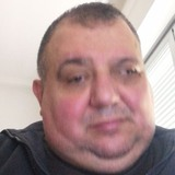 Honocr from Bembibre | Man | 54 years old | Aquarius