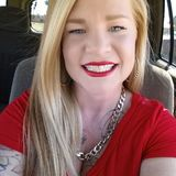 Red from Lubbock | Woman | 34 years old | Gemini