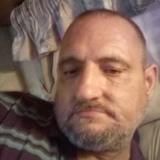 Greg from Quitman | Man | 33 years old | Aquarius