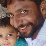 Tejasd.. looking someone in Kathor, State of Gujarat, India #9
