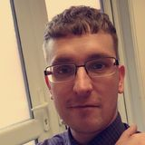 Steven from Barnsley | Man | 34 years old | Libra