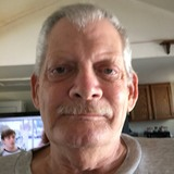 Bud from Port Deposit | Man | 69 years old | Libra