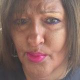 caucasian women in Ossining, New York #6