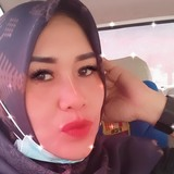 Ibet from Jambi | Woman | 41 years old | Pisces