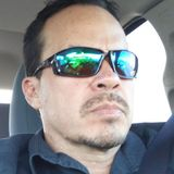 Gogetitgone from McAllen | Man | 45 years old | Libra