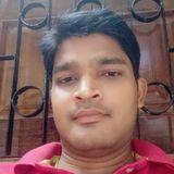 Mayank from Kaimganj   Man   29 years old   Taurus
