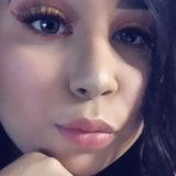 Chulizxoxo from Douglasville | Woman | 26 years old | Gemini