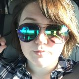 Lilith from Homosassa | Woman | 20 years old | Capricorn