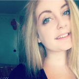 Tayylorjxo from Brockville   Woman   26 years old   Aries
