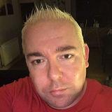 Pj from Salford | Man | 42 years old | Virgo