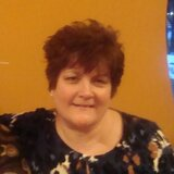 Paula from Toa Baja | Woman | 52 years old | Aquarius
