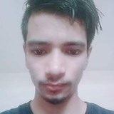 Funboy from Gurgaon | Man | 24 years old | Scorpio