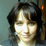 Corrine from Washington   Woman   35 years old   Sagittarius