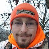 Jj from Buffalo City | Man | 33 years old | Sagittarius