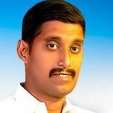 Praveen from Chennai   Man   30 years old   Sagittarius
