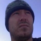 Jj from Sumner | Man | 36 years old | Gemini