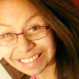 Beverly from Prince George   Woman   23 years old   Gemini