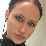 Chantal from Carmel | Woman | 29 years old | Scorpio