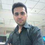 Magesh from Chinnasekkadu | Man | 34 years old | Capricorn