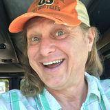 Dirk from Norwalk | Man | 47 years old | Scorpio