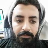 Alqahtani from Stuttgart | Man | 34 years old | Capricorn