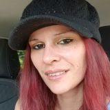Carmen from Branchville | Woman | 31 years old | Pisces