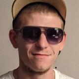 Eric from Swanton | Man | 29 years old | Aquarius