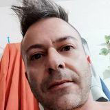 Jeav from Avila de los Caballeros | Man | 43 years old | Cancer