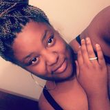 Nikkiboo from Suffolk   Woman   25 years old   Pisces