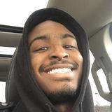 Duane from Waldorf | Man | 26 years old | Taurus
