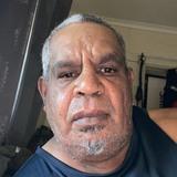 Noelkrugerh0 from Larrakeyah   Man   50 years old   Aries