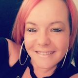 Jen from Clinton Township | Woman | 40 years old | Scorpio