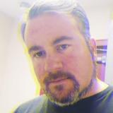 Johnc from Schoolcraft | Man | 44 years old | Scorpio