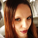Arielle from Barre | Woman | 31 years old | Aquarius