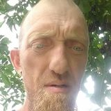Feld from Cutler | Man | 45 years old | Libra