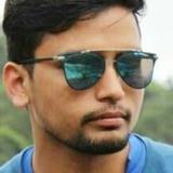 Rikk from Dehra Dun | Man | 30 years old | Aries