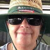 Janeo from Taringa | Woman | 58 years old | Libra