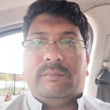 Syed from Hyderabad   Man   34 years old   Aquarius