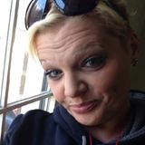 Sara from Hickory | Woman | 38 years old | Gemini