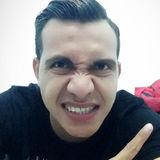 Christian from Kupang | Man | 29 years old | Taurus