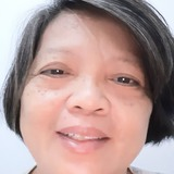 Yelly from Makassar   Woman   56 years old   Pisces