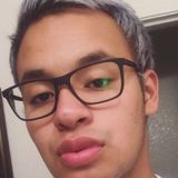 Pancake from Novato | Man | 23 years old | Aquarius